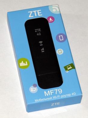 Разлочить модем Yota 4G LTE под все симки: перепрошивка для других операторов модемов  WLtuba 107 и Yota Many